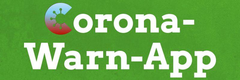 Die Corona-Warn-App des RKI tauscht über Bluetooth anonymisierte Codes aus, um bei Eingabe eines Positiv-Tests die entsprechenden Kontaktpersonen auf ein Infektionsrisiko hinzuweisen. Details gibt's in diesem Beitrag, auf den Download-Seiten für Android und iOS sowie auf der Support-Seite der Entwickler*innen.