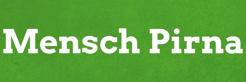 Mensch Pirna – Details zur Aktion zu 72 Jahren Allgemeine Erklärung der Menschenrechte finden Sie und findet ihr auf Mensch-Pirna.de